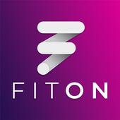 FitOn icon
