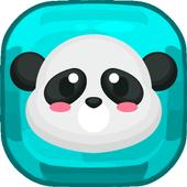 Pet Ranch Simulator icon