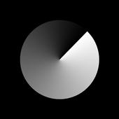 Avrora icon