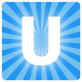 Ultimate Sandbox icon