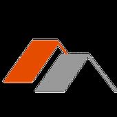 RGRHCL Indira Mane Ver -2.2 icon