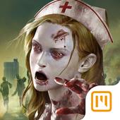 Survival: Day Zero icon