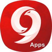 Guide for 9App Market Apps 2021 icon