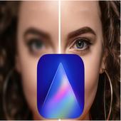 Luminar Ai Walkthrough icon