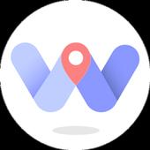 Wefeel icon