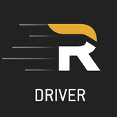 Rapidus Driver icon