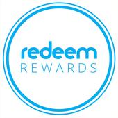 Redeem Rewards icon