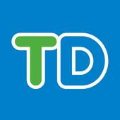 myTeleDoc icon
