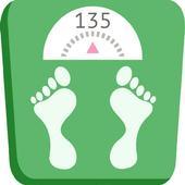 BMI Calculator 2 icon