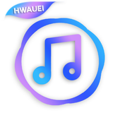 Music Player For huawei P40 Pro Free Music Mp3 icon