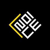 NOICE icon