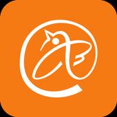 Фонтанка.ру icon