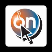 Carrión Digital icon