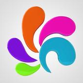 OneCaribbean TV icon
