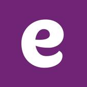 Emma's Diary: Pregnancy App UK icon