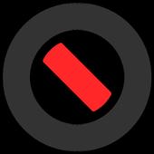 Bet Blocker icon