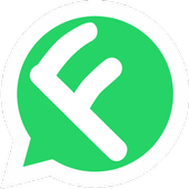 WhatsFake (Fake Chat) icon