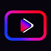 Vance Tube For Vanced Video Tube Tips icon