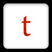 Beat Planner - Telepathy icon