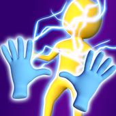 Elemental Master icon