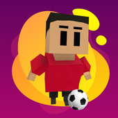 GAMEFACE powered by Eredivisie icon