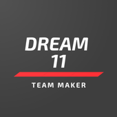 Dream Team Maker icon