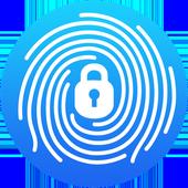 iSafe icon