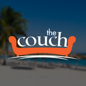 The Couch icon