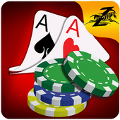 Poker ZMist icon
