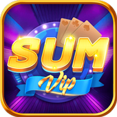 SumVip Club icon