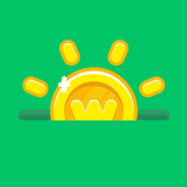 Winkel Play Daily icon