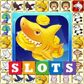 Shark Slots icon