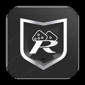 RSFun icon