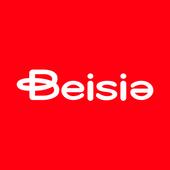 ベイシアアプリ icon