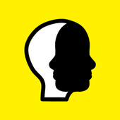 AIGahaku - AI Portrait Camera icon