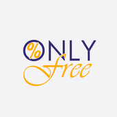 Onlyfree  - Paid Apps Gone Free icon