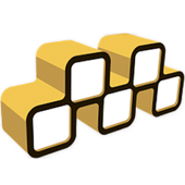 Taxoid Client icon