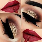 Makeup Tips 2021 icon