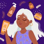 Skin Bliss icon