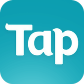 Tap Tap Guide For Tap Games Download App icon