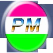 Prem Mobile icon