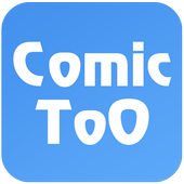 Comic To0 - Read English Comic icon