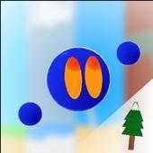 Beakers: Brawl icon