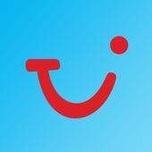 TUI Poland icon