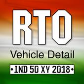 RTO icon
