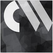 Chemistry World icon