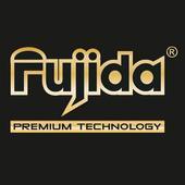 fujida icon