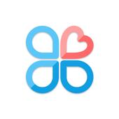 出会い YYC(ワイワイシー)-恋活・婚活・出会い系-マッチングアプリで気軽な出会い探し icon