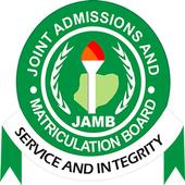 JAMB CAPS Mobile icon