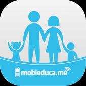 MobiFamília icon